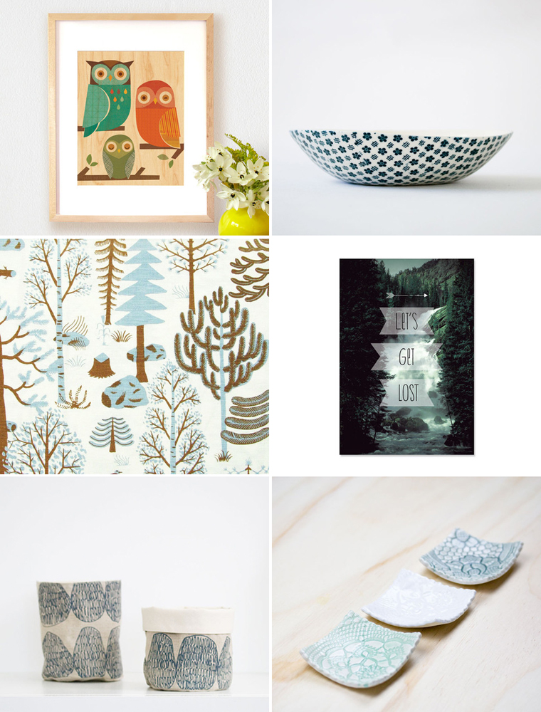 Ethical Finds 18Sept
